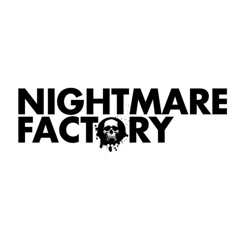 Nightmare Factory Records's avatar