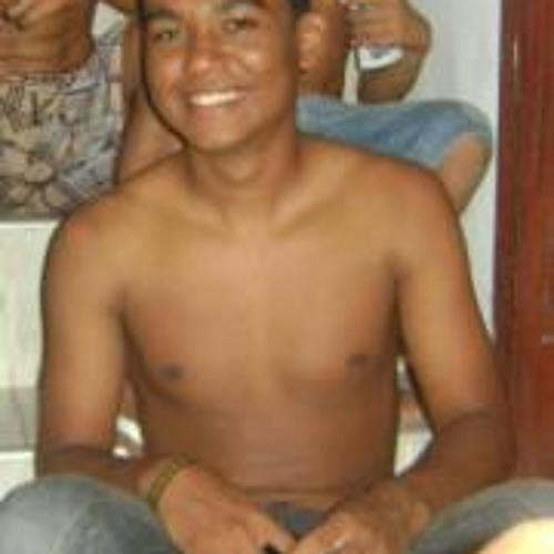 Fabio Henrique 7's avatar