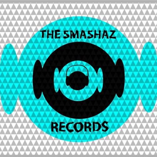 The Smashaz's avatar