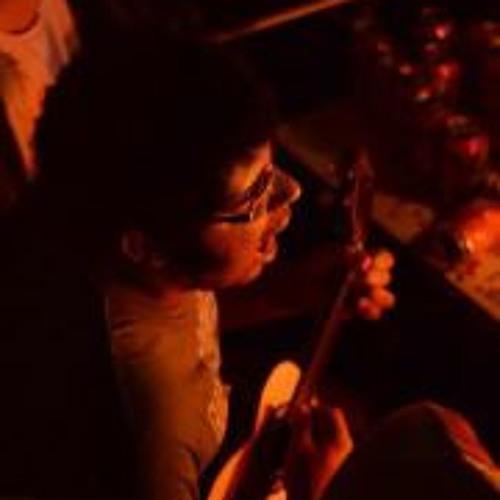 Renan Bono's avatar