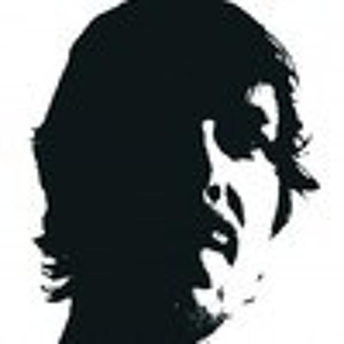 Parklanddriver's avatar