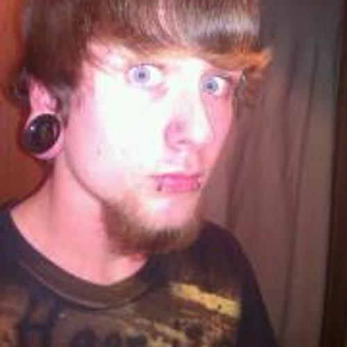 Tyler Crawford 1's avatar