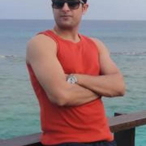aj.saggi's avatar