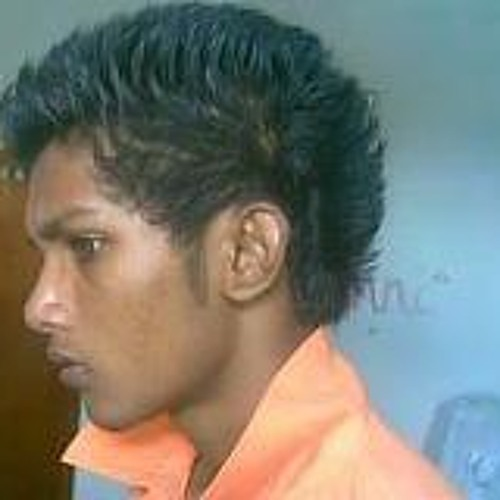 Jevin Sunnassee's avatar