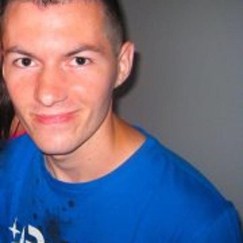 Piotr Pestka's avatar