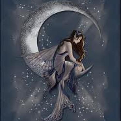 moonchild0628's avatar