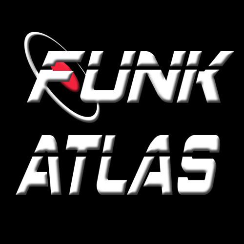 FunkAtlas's avatar