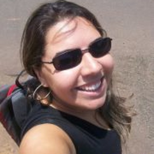 Mirian Campos's avatar