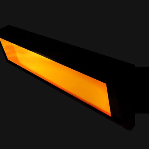 lazytrap's avatar
