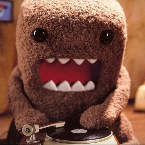 frank-malice's avatar