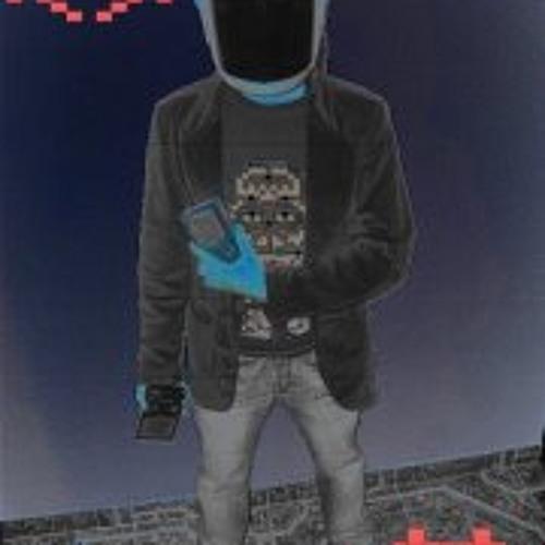 Geckko Chiptune's avatar