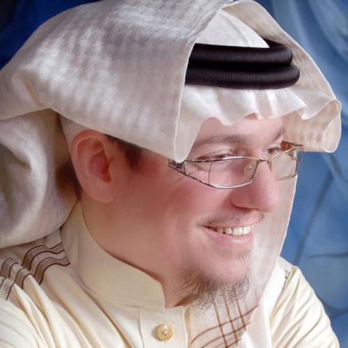 ALRAGHBAN's avatar