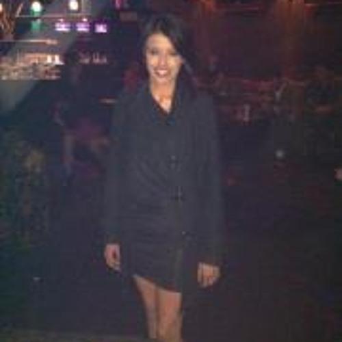 Karina Ballesteros's avatar