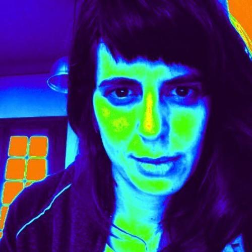 desilvanada's avatar
