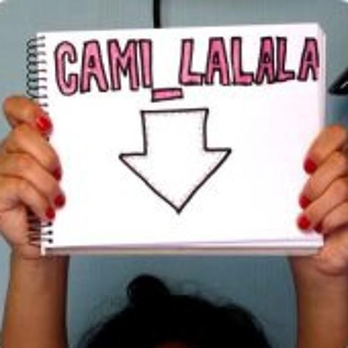 Camila Valderrama's avatar