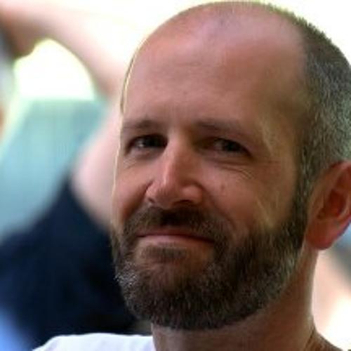 Sam Van Eman's avatar