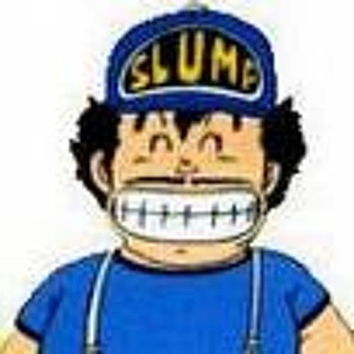 Staphylococcus's avatar