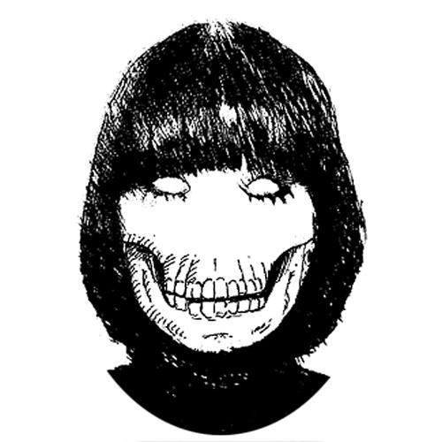 Fill Spectre's avatar