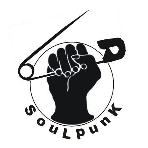 SoulPunk's avatar