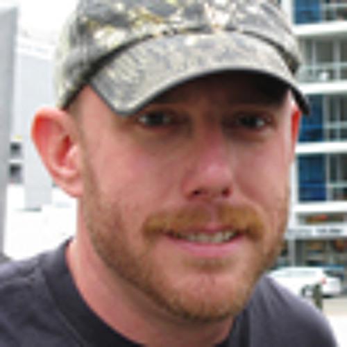 Tattbear's avatar