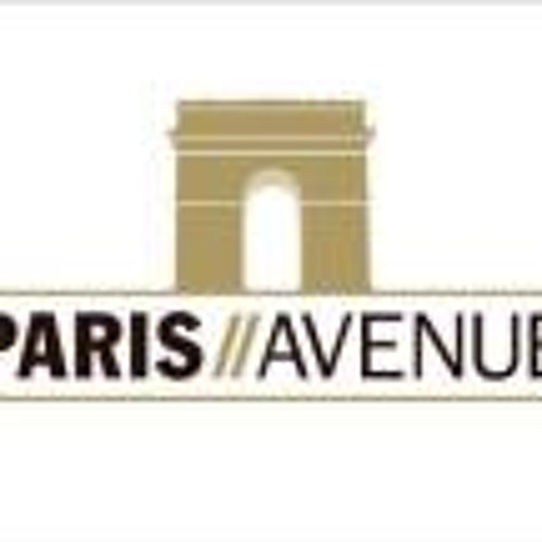 Paris Avenue's avatar