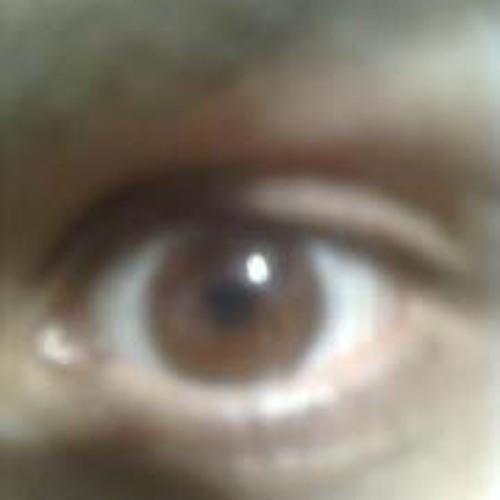 Matias Alberto's avatar