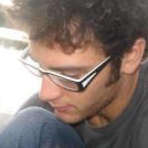 Matteo Ceccherini's avatar