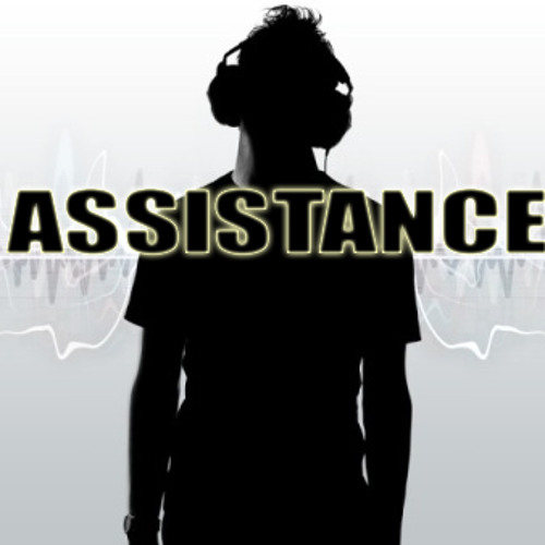 ☣  Assistance ☣'s avatar