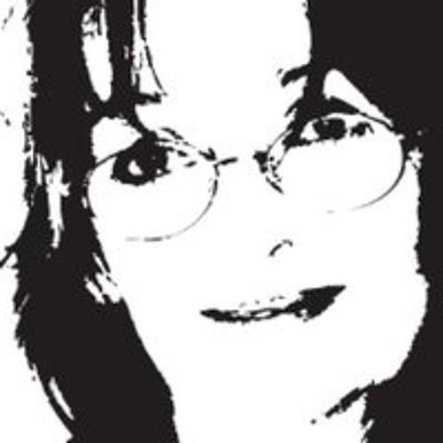 Judi Willis Lyric Writer's avatar