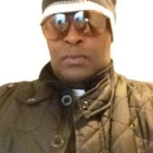 user308274's avatar