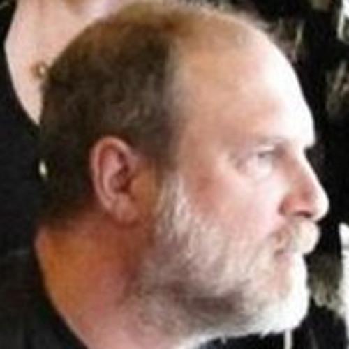 ksnortum's avatar