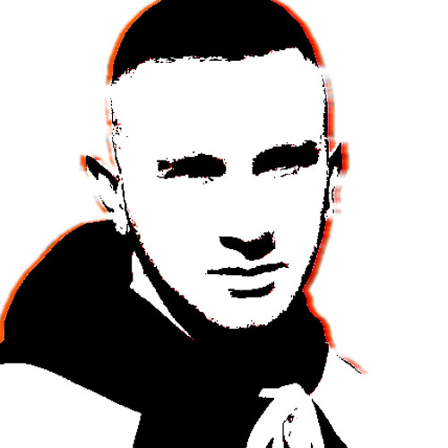 White-Knight's avatar