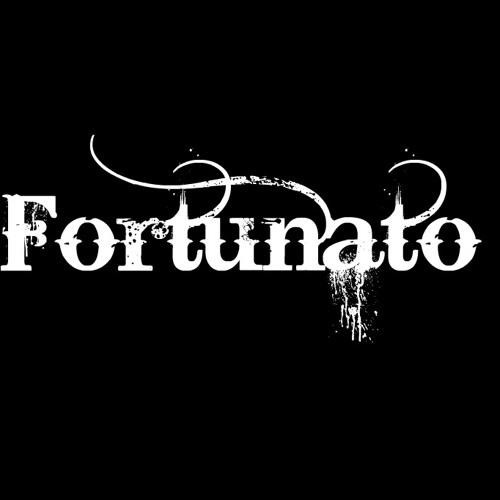Fortunato's avatar