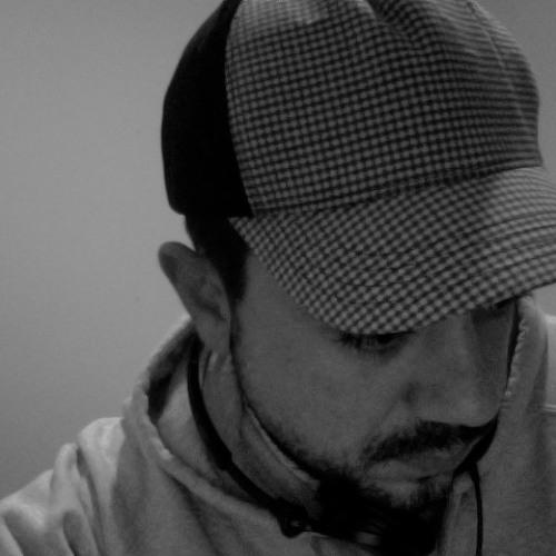 zerointeractive's avatar