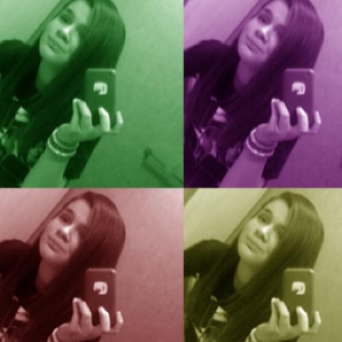 shanecoatslover13's avatar