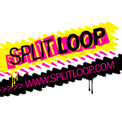 Splitloop's avatar