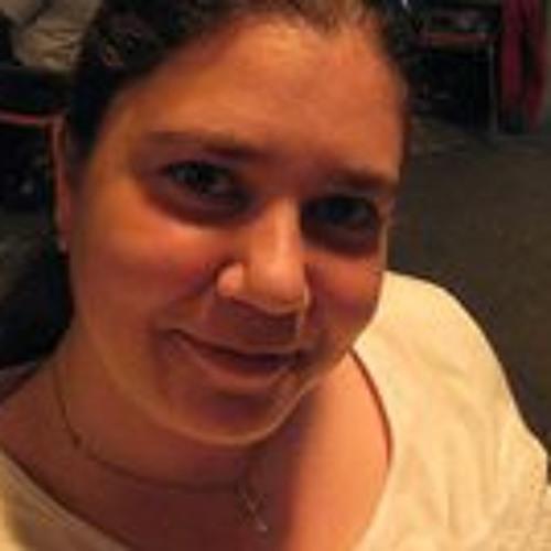 NB81's avatar
