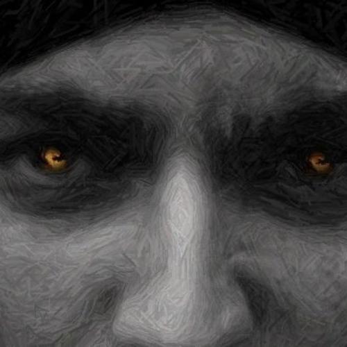 Mr Mystery's avatar