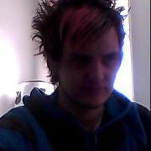 Ryan Jones 19's avatar