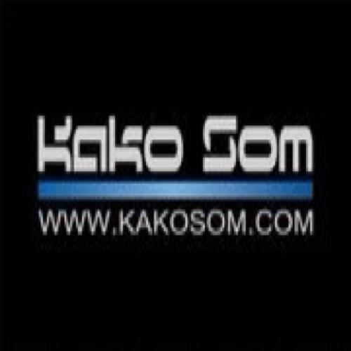 kakosom's avatar