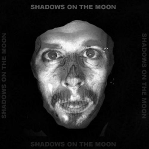 Shadows On The Moon's avatar