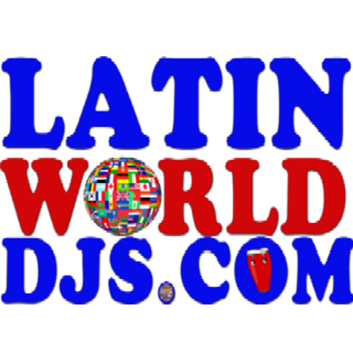 LatinWorldDJs's avatar
