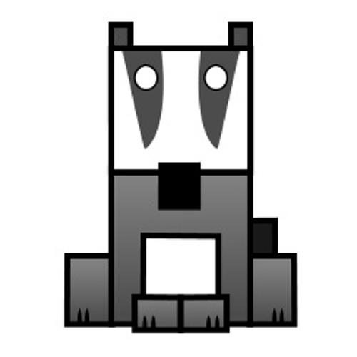 SummoningDark's avatar