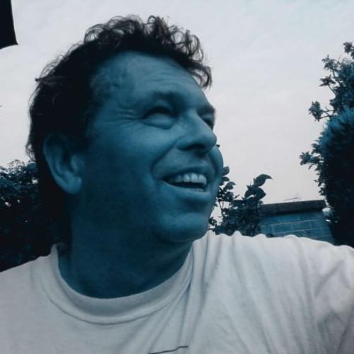 Dave Kirsopp's avatar