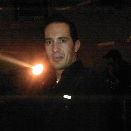 Rogerblind's avatar