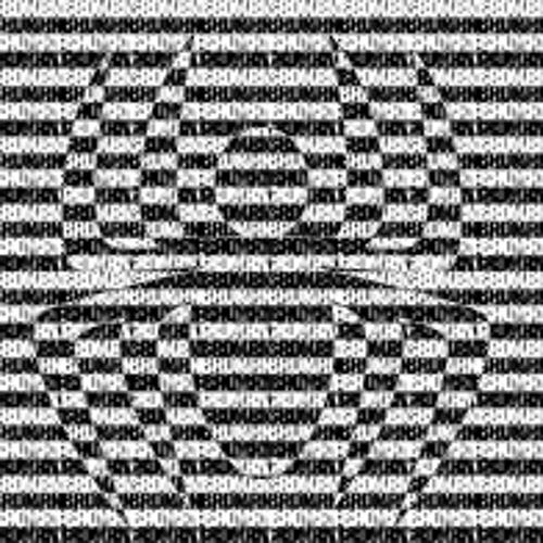 p3dc's avatar