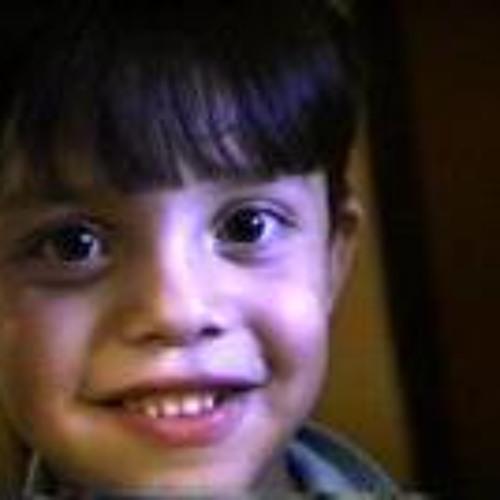 Isaí Ramírez's avatar