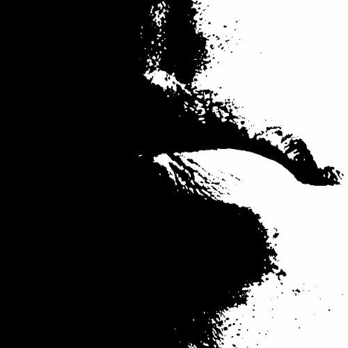 Loominary Pop's avatar