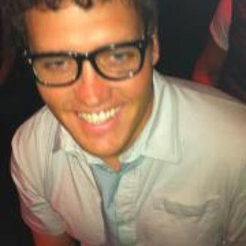 Carl Moczydlowsky's avatar