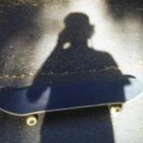 Navajillo's avatar